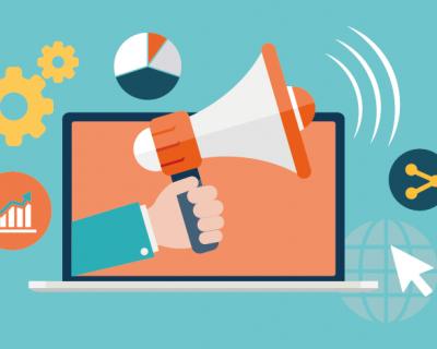 Estrategias de comunicación efectivas de productos y servicios para Pymes